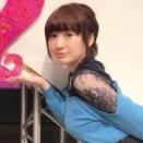 【画像】声優・照井春佳さんって最近また可愛くなってきたよな!!!!!