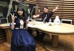 【驚愕】金川紗耶、『アイドル界のパルプンテ』だった・・・!www