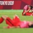 【朗報】昨日のサッカー韓国代表が大敗した理由が判明するwwwww