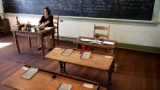 お前らの学校にいた「伝説の変人教師」の逸話を聞かせて欲しい