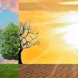 『前門の虎後門の狼:大気汚染を減らすと地球温暖化が悪化する』の画像