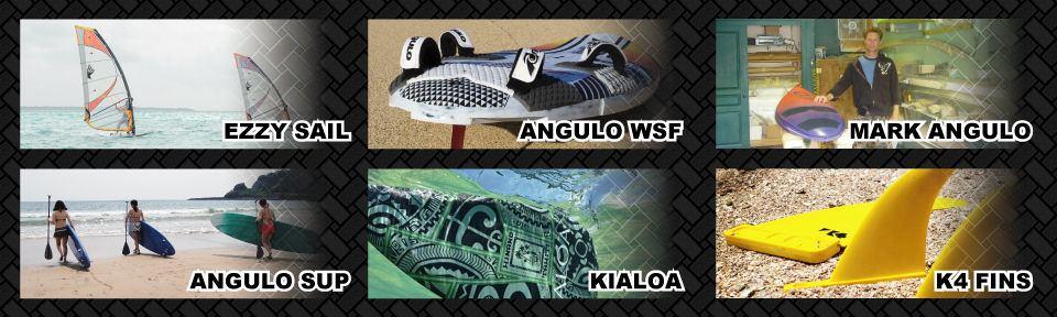 PalmState - Ezzy/Angulo/KIALOA/K4fin イメージ画像
