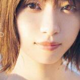 『乃木坂46・欅坂46の写真集がTOP10のうち、9作ランクイン!【2018年 年間本ランキング】』の画像