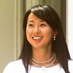 不妊治療受けた東尾理子「若い女性へ…『いつまでも産める』は誤解。30歳、35歳、40歳とリスクが上がること知って」