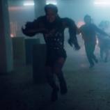 『欅坂46 8thシングル『黒い羊』MVにとんでもないものが映り込んでいると話題に!』の画像