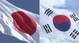 【ノーベル症】「27個の日本」と「1個の韓国」の差はどこから来る?