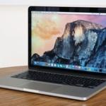 Windows利用者の21%がMacへの乗り換えを希望!iPhoneの影響大!