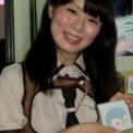 東京ゲームショウ2014 その99(アール・インフィニティ)の3