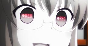 【未確認で進行形】第3話 感想…だから小紅一択だって言ってるじゃん!!ハイスペだよ!!