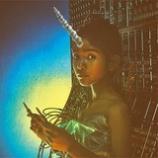 『CD Review:PANDORA「Blueprint」』の画像