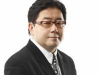 【衝撃】秋元康(59)「僕は60歳で引退する!!!」