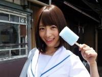 北野日奈子はもっと評価されるべきだと思うんだが...