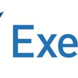 『【CXE】エクセロンは最も多く原子力発電所を持っている米国大手電力、ガス会社。』の画像