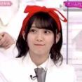 【櫻坂46】明日も頑張るんちゃん! 森田ひかる、トレンド入りワードを生み出す!!