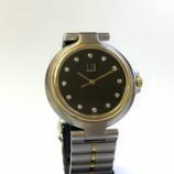 『ダンヒルのお修理は、時計のkoyoへ。』の画像