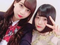 【画像】乃木坂46山下美月がバッサリ髪を切りイメチェン!!!
