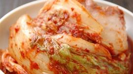 【新型コロナ】韓国メディア「発酵食品がコロナに効果あり? 日本でキムチの売上げ60%急増w」