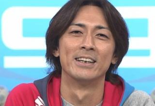 【悲報】ナイナイ矢部浩之さん、ハゲる