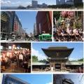 【急募】福岡市とかいう日本一の成功都市