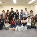【全満員・受付終了】7/1 北海道(札幌)レイキ講座 ※無料で参加者全員に、超能力を活用した骨格の正常化と特別アチューメントを致します!