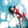 『【朗報】斉藤朱夏さんが担当するあのキャラが海外人気ランキング1位になる!!』の画像
