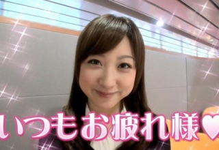 【テレビ】<川田裕美アナ>「東京の男、何にもおもんない!」東野幸治の暴露に大慌て