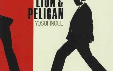 『井上陽水 「LION & PELICAN」』の画像