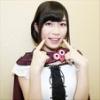 『青山吉能さん、Twitter開始』の画像