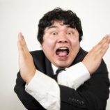 『自公立国社相乗りの門川京都市長候補の苦悩 民主党が内ゲバを繰り返して空中分解した理由が分かる気がする』の画像