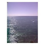 『海は広いな大きいな』の画像