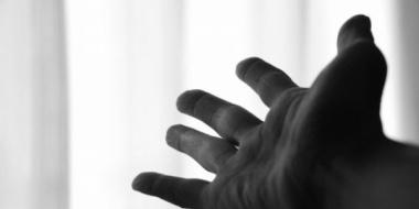 【鬼畜】小学3年生をトイレに連れ込み強制性交 神奈川県の無職男逮捕
