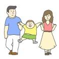 結婚前ヨッメ(27)「別に子供は要らないよね」→ヨッメ(32)「やっぱり子供欲しいいぃ…」