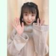 【速報】久保怜音c16歳の誕生日キタ━━━━(゚∀゚)━━━━!!
