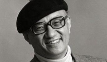 手塚治虫(享年60)【天才漫画家は60で死ぬ法則】