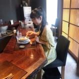 『[雑誌情報] 10月3日発売『ラーメンWalker2020神奈川』に、瀧脇笙古が掲載…【イコラブ、しょこ】』の画像