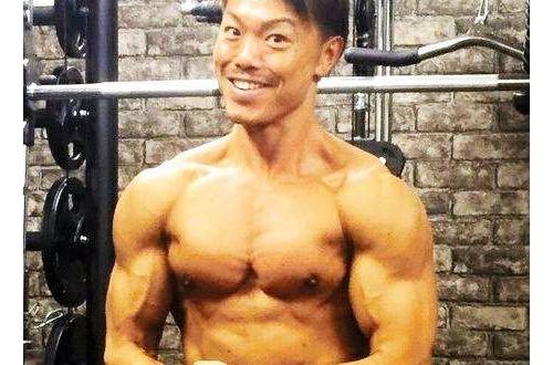 【画像】筋トレオタク トレーニングと称して双子の男児に暴行 「スポーツの延長だった」のサムネイル画像