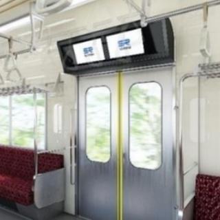 Flat Panel TV and Display World-2....液晶・業界・動向
