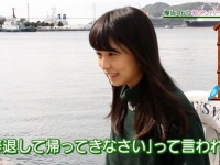 小嶋真子が欅坂46に加入wwwwwwwwwwww