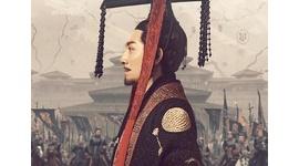 【中国】始皇帝ドラマが物議、「暴君礼賛」に懸念の声…習近平よる集権を正当化する狙いかと懸念