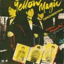 Yellow Magic Orchestra - Tong Poo - 東風 - 1978