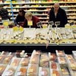 【環境】仏、大手スーパーに食品廃棄を禁止 寄付か転用義務付ける
