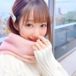 『[イコラブ] 先週(12/10-12/16)の大谷映美里 インスタまとめ【=LOVE(イコールラブ)】』の画像