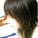 『タカシマ、やさしく(^-^)』の画像