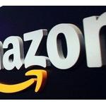Amazon、ついにナマモノの宅配開始!! 死んだ顔したドライバーが注文から4時間以内に自宅にお届けるよ!!