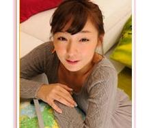 『加護亜依さんブログ更新   芸能界引退を示唆』の画像