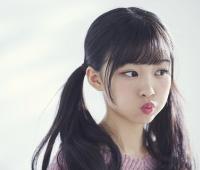 【欅坂46】米さんの卒業理由を見る限り 葵ちゃんは本当に戻ってきてくれるのか…?