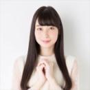 山下七海さん(24)のYouTube動画、イマイチ伸びない