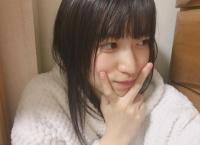 【AKBバレ】高校生になった吉田華恋ちゃん、遂に思い描いてたバレ方をするww