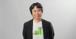 任天堂 宮本茂氏『マインクラフトはN64時代に同じような実験をしていた。我々が商品化しなければならなかった』