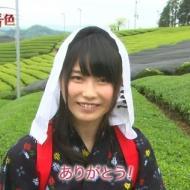 AKB 横山由依 「横山の京都番組はいつBD化されるの?」 アイドルファンマスター